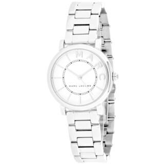 Marc Jacobs Women's MJ3525 Roxy Watches
