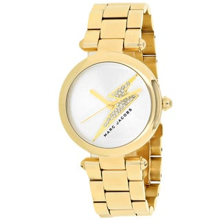 Marc Jacobs Women's MJ3545 Dotty Watches