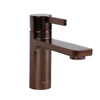Friedrich Single Lever Faucet