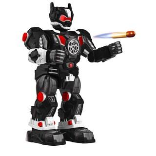 Ninco Nbots Secutor RC Robot