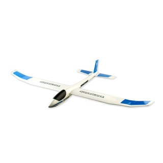 Ninco Air Superglider Airplane