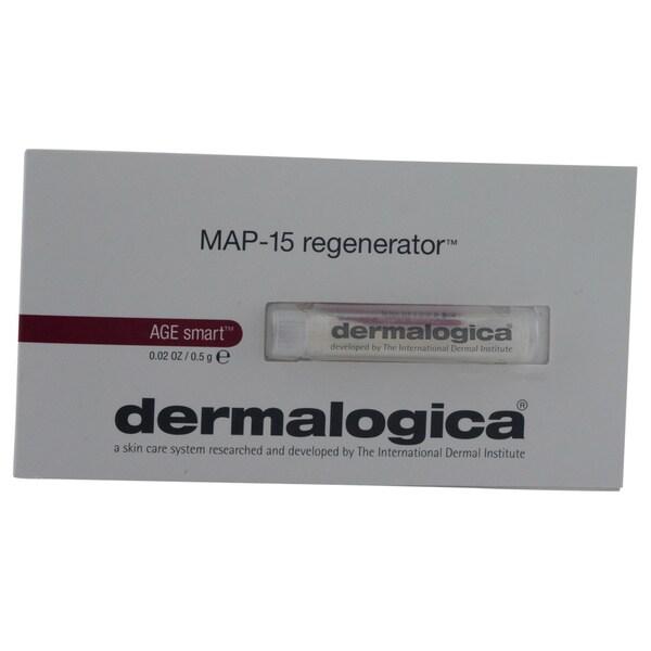 on dermalogica map 15