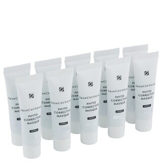 SkinCeuticals Phyto Corrective Masque (Pack of 10)