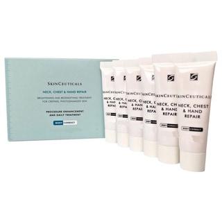 SkinCeuticals Neck Chest & Hand Repair (6 Samples)