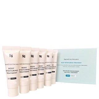 SkinCeuticals Body Retexturing Treatment (6 Samples)