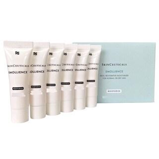 SkinCeuticals Emollience (6 Samples)