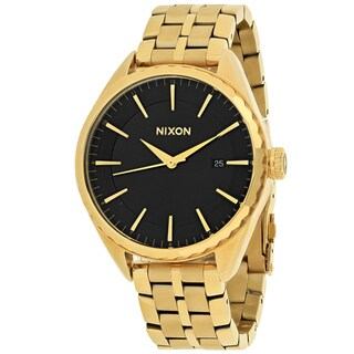 Nixon Women's A934-2042 Minx Watches