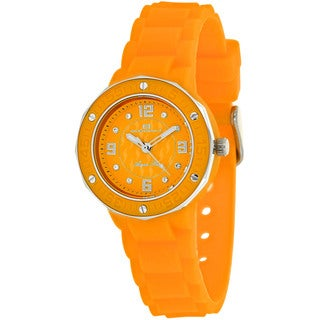 Oceanaut Women's Acqua Star Watches