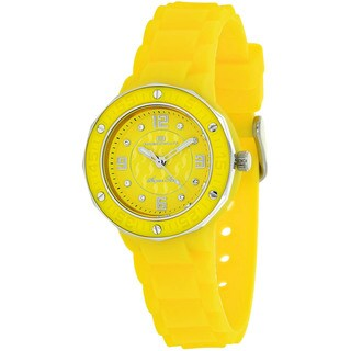 Oceanaut Women's OC0437 Acqua Star Watches
