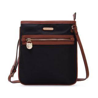 Ferrara Modern Classic Medium Crossbody Handbag
