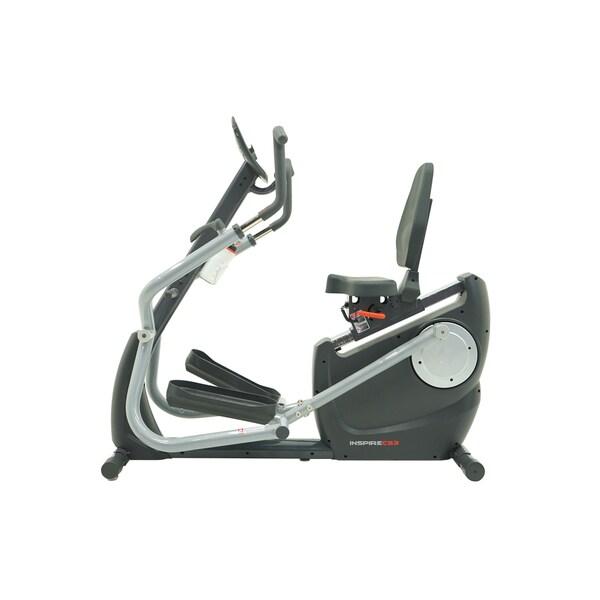 Inspire Fitness Cardio Strider 3 (CS3)