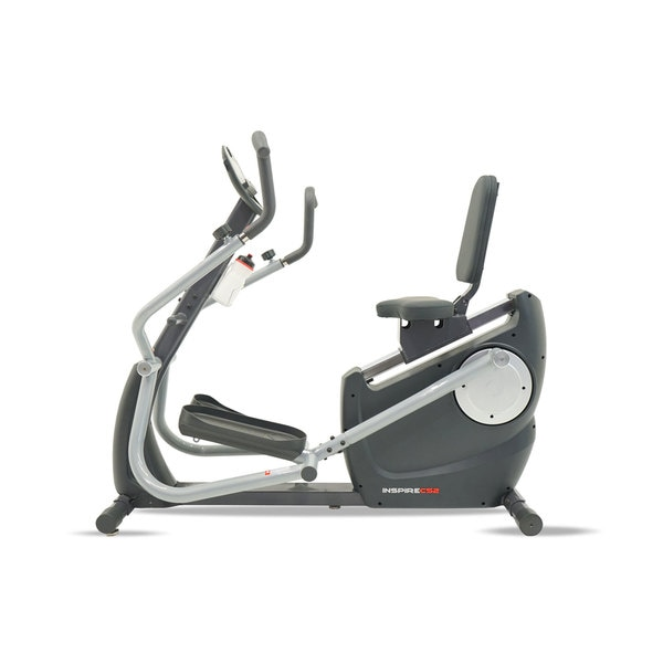 Inspire Fitness Cardio Strider 2.5 (CS2.5)