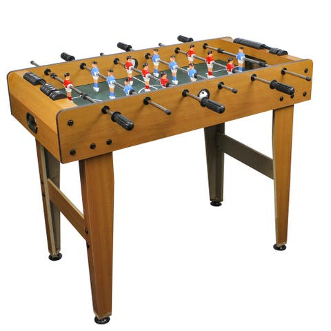 "36"" Foosball Table"