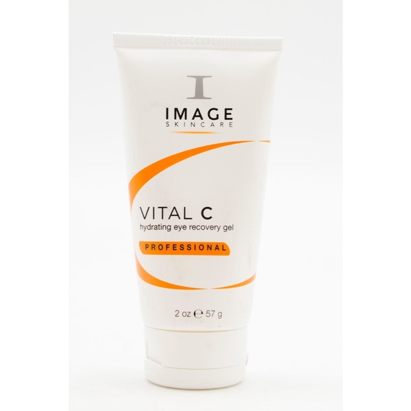Shop Image Skincare Vital C 2 Ounce Hydrating Eye Recovery Gel
