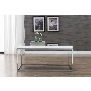 Elegant Lighting Contempo Coffee Table