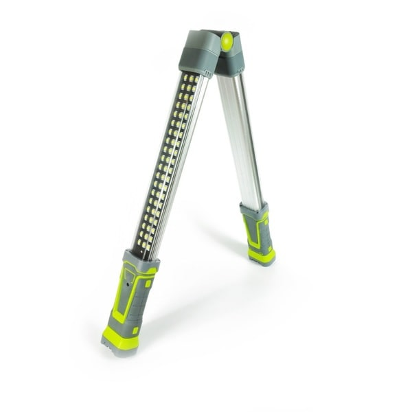 Epower 360 Po Lite Twist Multipurpose 600 Lumen LED Foldable Worklight