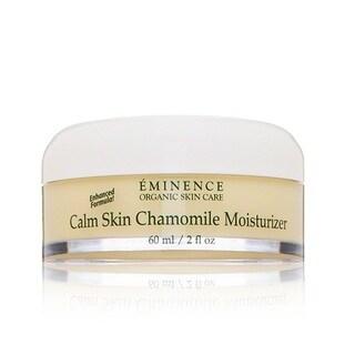 Eminence Calm Skin 2-ounce Chamomile Moisturizer