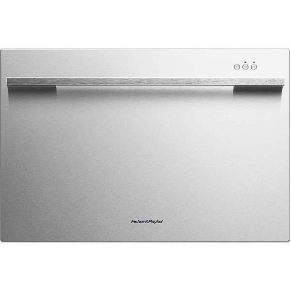 "DD24SDFX7 24"" Single Drawer Dishwasher"