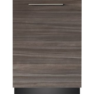 """EW24ID70QT 24"""" Fully Integrated Built-In Dishwasher"""