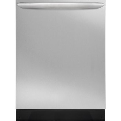 """Frigidaire Gallery FGID2466QF 24"""" Fully Integrated Built-..."""