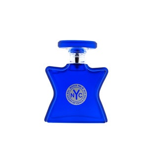 Link to Bond No. 9 The Scent of Peace for Him 1.7-ounce Eau de Parfum Spray Similar Items in Perfumes & Fragrances