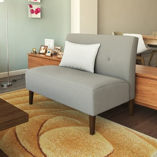 Stupendous Buy Dorm Sofas Couches Online At Overstock Our Best Andrewgaddart Wooden Chair Designs For Living Room Andrewgaddartcom