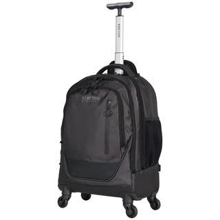 Kenneth Cole Reaction 17-inch Laptop Spinner Business Backpack|https://ak1.ostkcdn.com/images/products/15634940/P22066258.jpg?impolicy=medium
