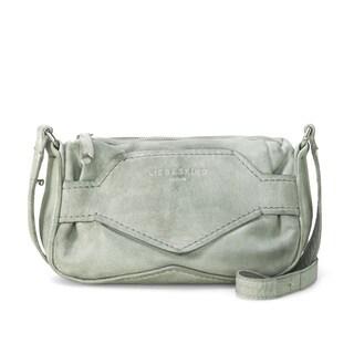 Liebeskind Berlin Matala New Collar Group Leather Crossbody Handbag