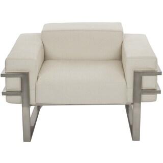 Handmade Softblock // Trundle Chair (India)
