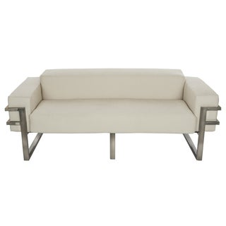 Handmade Softblock // Trundle Sofa (India)