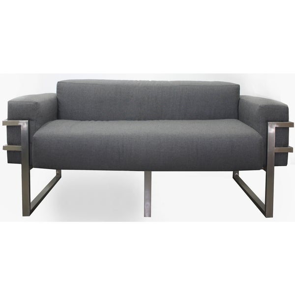 Beau Handmade Softblock // Trundle Sofa (India)