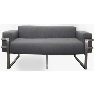 Handmade Softblock // Trundle Sofa (India)