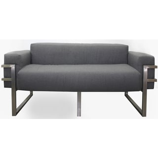 Superior Handmade Softblock // Trundle Sofa (India)