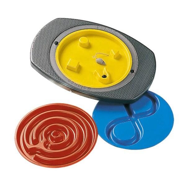 American Educational Products Balanco Set 1