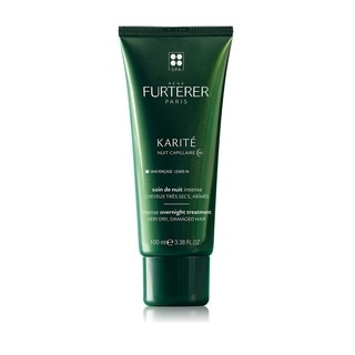 Rene Furterer Karite 3.38-ounce Night Capillary