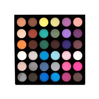 Crown SIO36 Smoke It Out Eyeshadow Palette|https://ak1.ostkcdn.com/images/products/15635577/P22066789.jpg?impolicy=medium