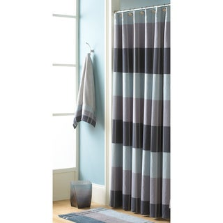 Croscill Fairfax Shower Curtain
