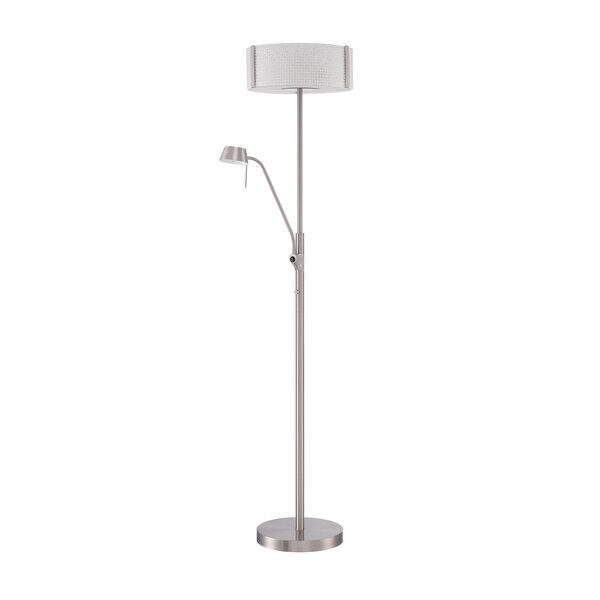 70 Inch Floorchiere Floor Lamp