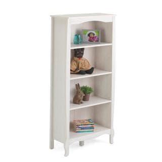 Lindsay Bookcase