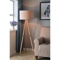 Design Craft Scope 60-inch Floor Lamp