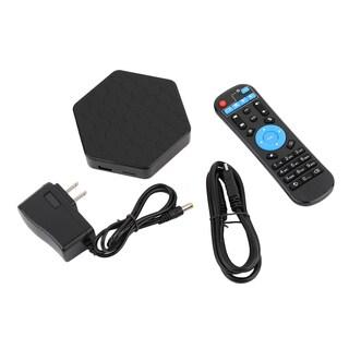 Professional T95Z Plus Android 6.0 Smart TV BOX Amlogic S912 WIFI Octa Core