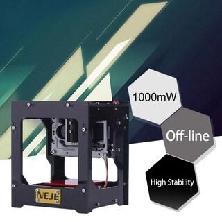 1000mW DIY USB Engraver Laser Printer