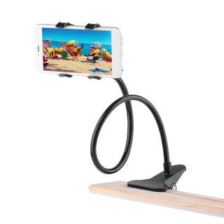 Cell Phone Long Arm Stand