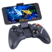 Bluetooth Wireless Game Controller for Smart Phone