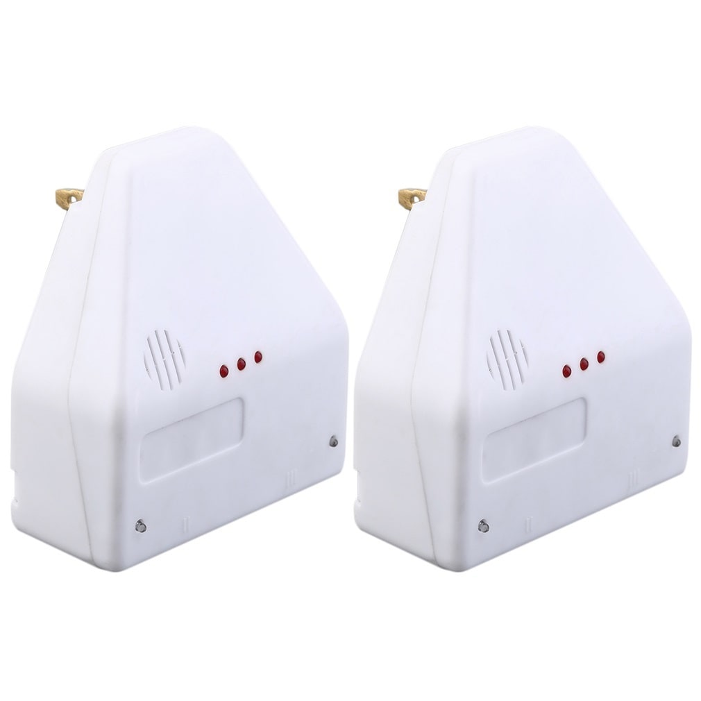 110V Clapper Sound Activated Switch On / Off Clap (Box of...