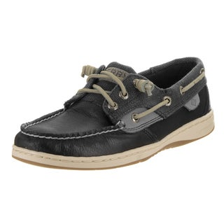 Sperry Top-Sider Women's Ivyfish Boat Shoe