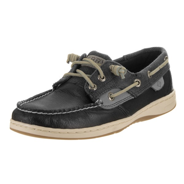 1ef305f73f103 Shop Sperry Top-Sider Women's Ivyfish Boat Shoe - Free Shipping ...