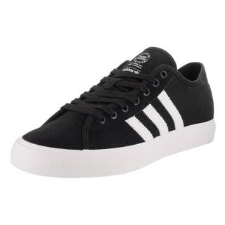 Adidas Men's Matchcourt RX Skate Shoe|https://ak1.ostkcdn.com/images/products/15640694/P22071267.jpg?impolicy=medium