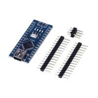 Arduino Nano V3.0 with ATMEGA328P Mini Module Board