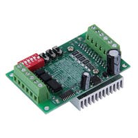 CNC Router 1 Axis Controller Stepper Motor Drivers TB6560 3A driver board